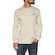 Katin Abstract Long Sleeve T-Shirt
