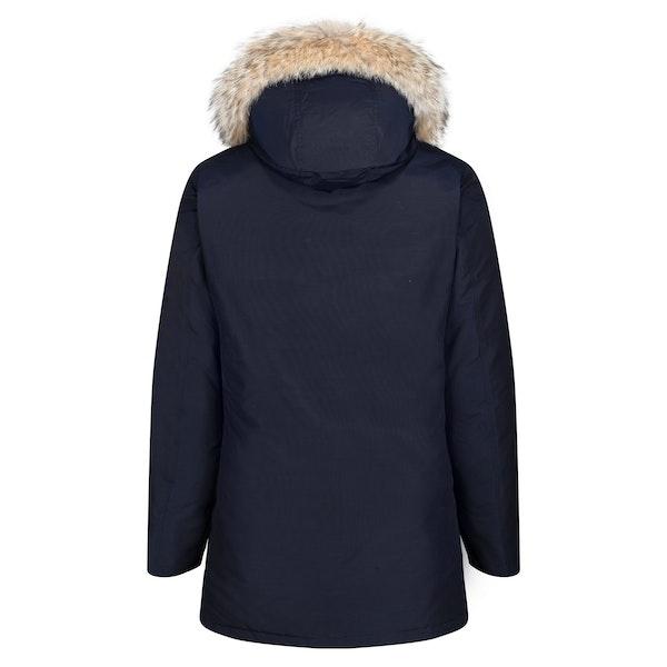 Woolrich Arctic Parka Df Jacket