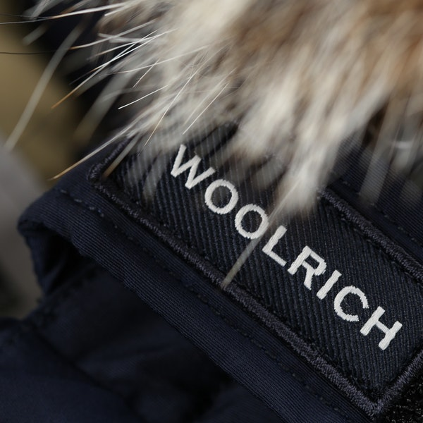 Giacca Woolrich Arctic Parka Df