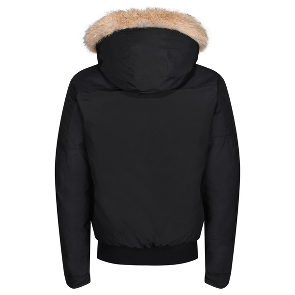 Woolrich Polar Jacket