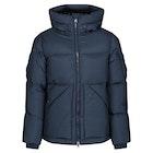 Woolrich Sierra Supreme Jacket