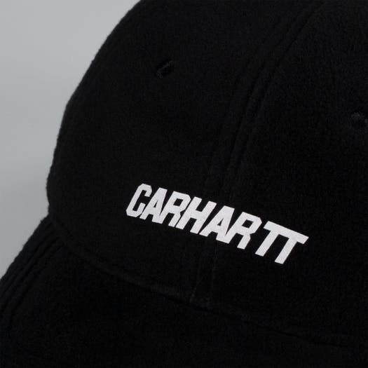 Cappello Carhartt Beaufort