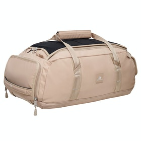 Sac Douchebags The Carryall 40l - Desert Khaki