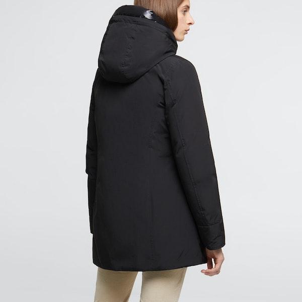 Woolrich Arctic Parka Nf Jacket
