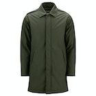 Rains Mac Coat Waterproof Jacket