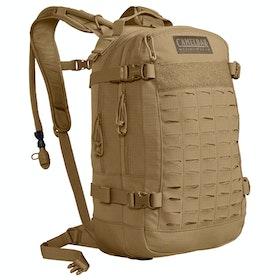 Camelbak Military HAWG Backpack - Coyote