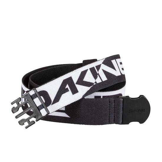 Dakine Reach Web Belt
