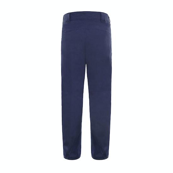Pantalons pour Snowboard North Face Chakal