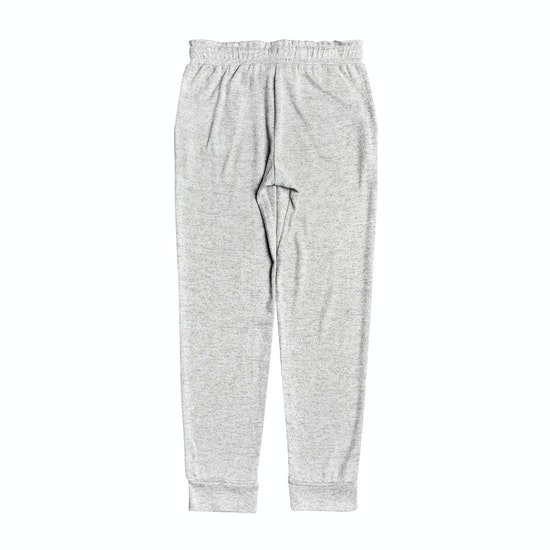 Roxy Secret Song Girls Jogging Pants