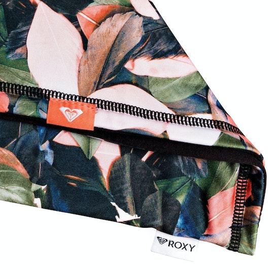 Roxy Lana Collar Womens Neck Gaiter