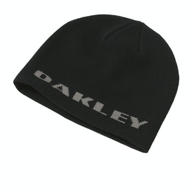 Bonnet Oakley Rockslide - Blackout