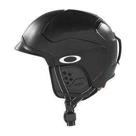 Casco para esquí Oakley Mod5 - Europe - Matte Black