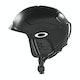 Oakley Mod5 - Europe Ski Helmet