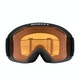 Oakley O Frame 2.0 Pro Xl Schneebrille