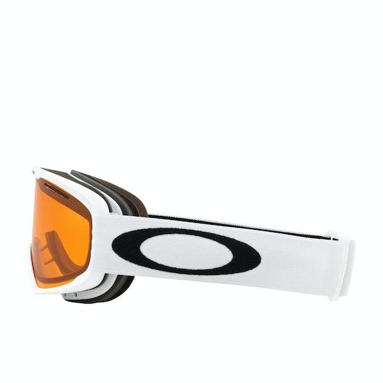 Oakley O Frame 2.0 Pro XM Snow Goggles