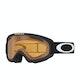 Oakley O Frame 2.0 Pro XS Snebriller