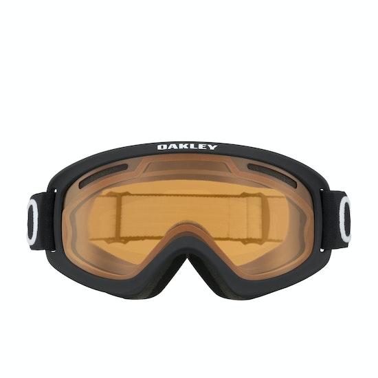 Oakley O Frame 2.0 Pro XS Snow Goggles