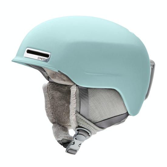 Smith Allure Womens Ski Helmet