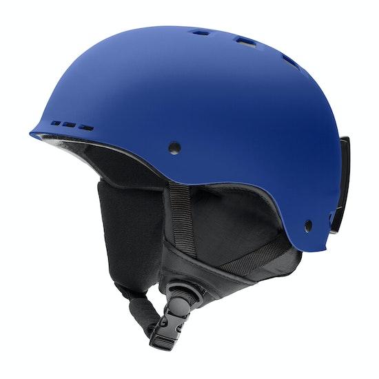 Smith Holt 2 Ski Helmet