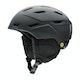 Smith Mirage Mips Womens Ski Helmet