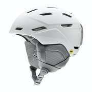 Smith Mirage Mips Womens Ski Helmet