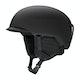 Smith Scout Ski Helmet