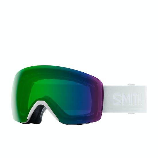 Masque de snow Smith Skyline