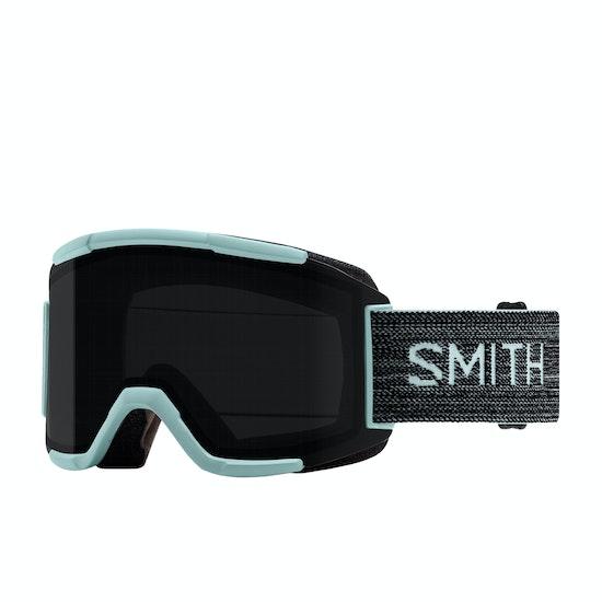 Smith Squad Schneebrille