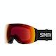 Smith I/O Mag XL Snow Goggles