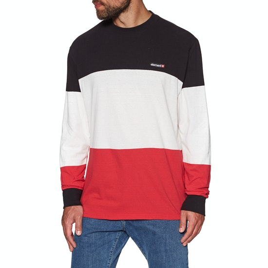 Element Primo Division Long Sleeve T-Shirt