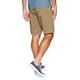 Shorts pour la Marche Patagonia Four Canyon Twill Shorts - 10 In.