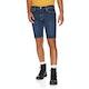 Levi's 511 Slim Shorts
