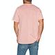 Levi's Authentic Crewneck Kurzarm-T-Shirt