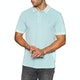 Chemise Polo Levi's Authentic Logo