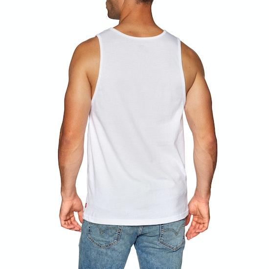Levi's Graphic Tank Vest