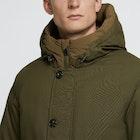 Woolrich Teton Anorak Куртка