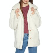 Billabong Cosy Moon Ladies Jacket