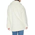 Billabong Cosy Moon Ladies Jacket