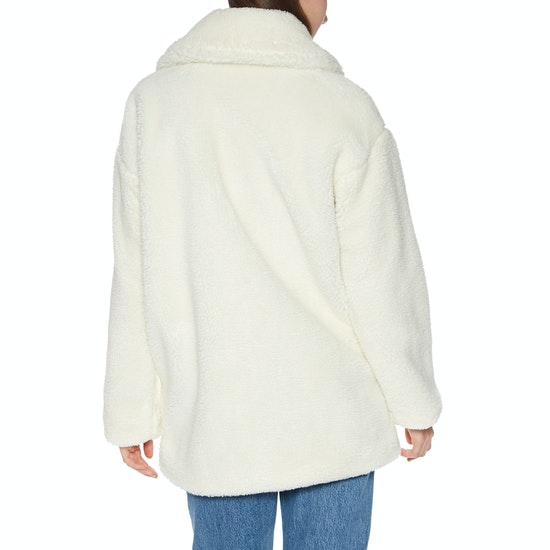 Billabong Cosy Moon Womens Jacket