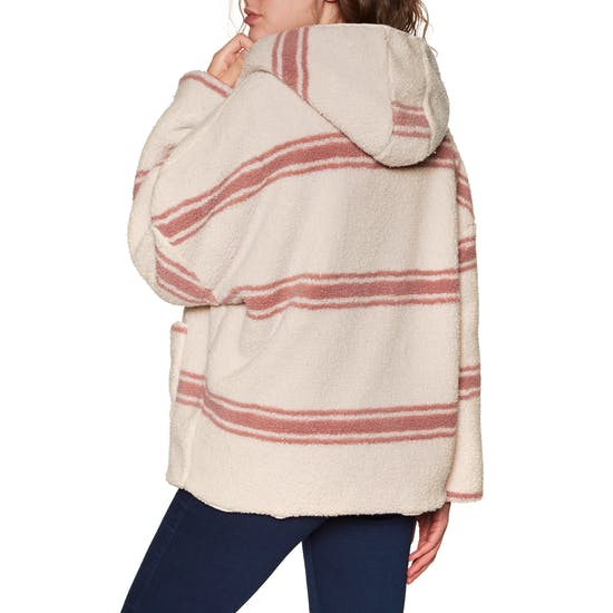 Billabong Reversible Gums Ladies Jacket
