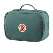Fjallraven Kanken Wash Bag