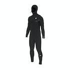 Billabong Furnace Ultra 6/5mm Hooded Wetsuit