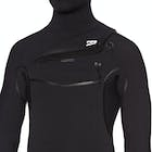 Billabong Furnace Ultra 6/5mm Hooded Wetsuit