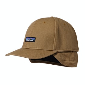 Casquette Patagonia Insulated Tin Shed - Coriander Brown