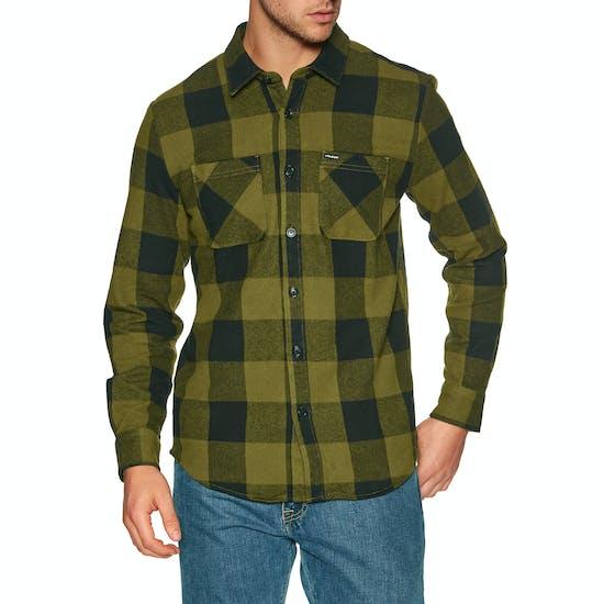 Volcom Shade Stone Shirt