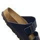 Birkenstock Arizona Narrow Sandals