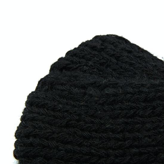 Barts Yogi Womens Headband