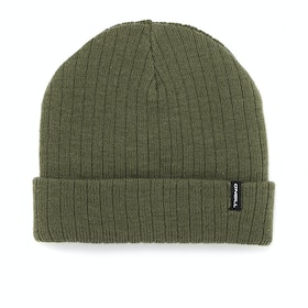 Bonnet O'Neill Everyday - Winter Moss
