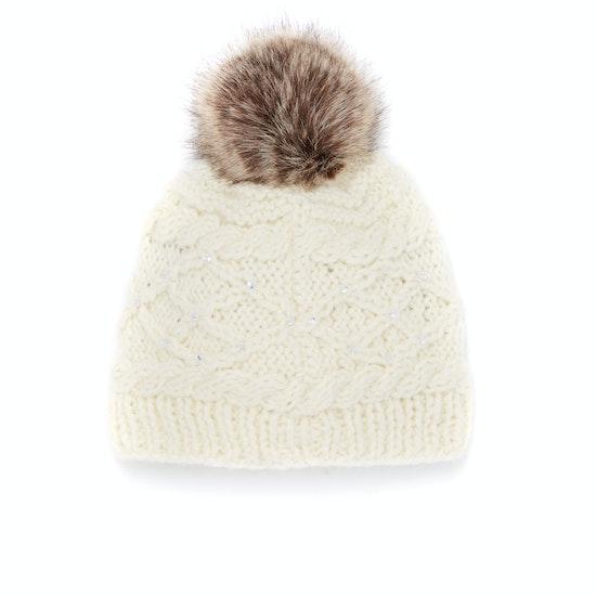 Gorro de lana Niño Barts Claire