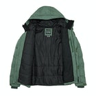 Billabong Bunker 10k Adiv Puffer Down Jacket